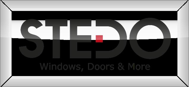 stedo logo